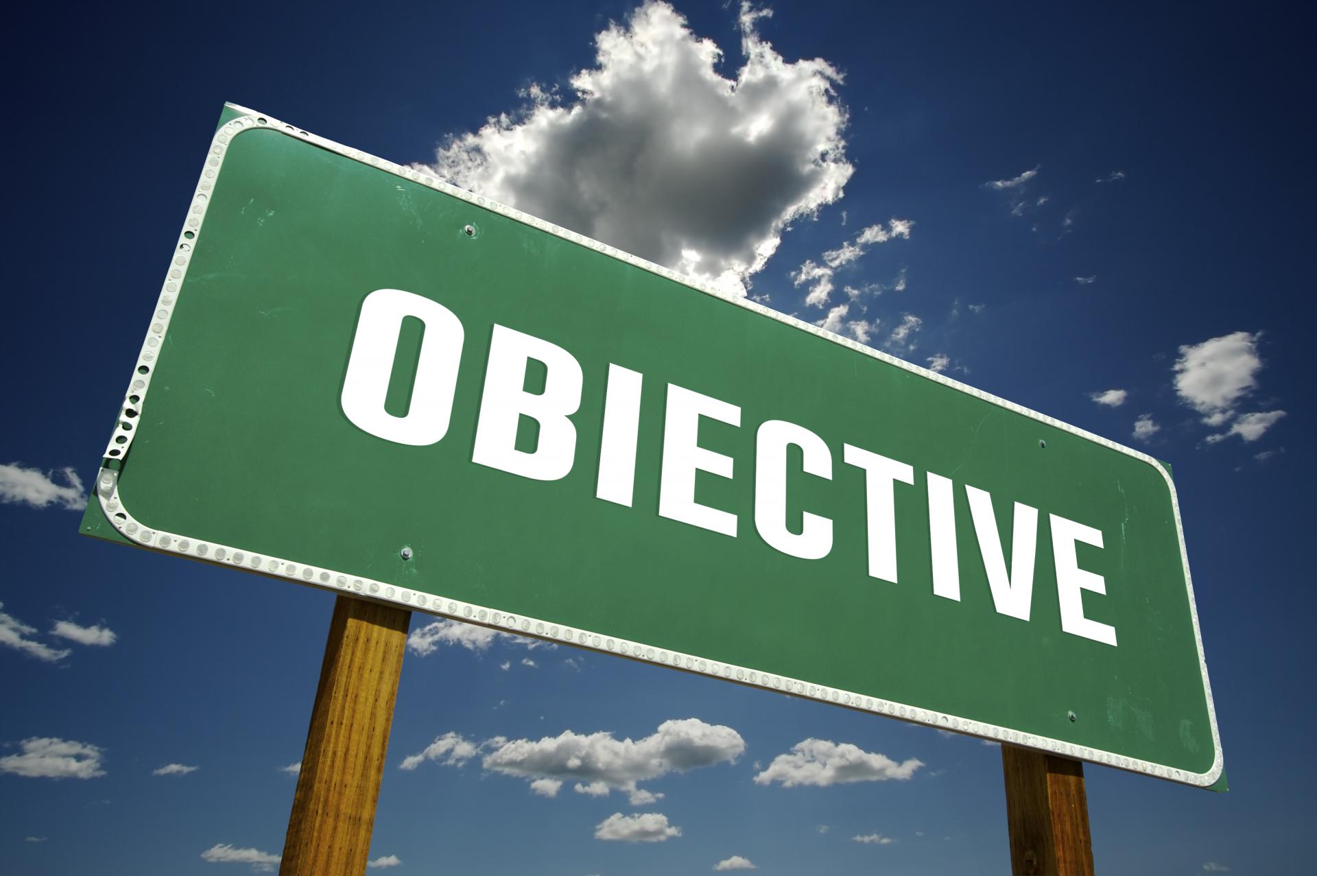 Cum să setezi și să atingi obiective