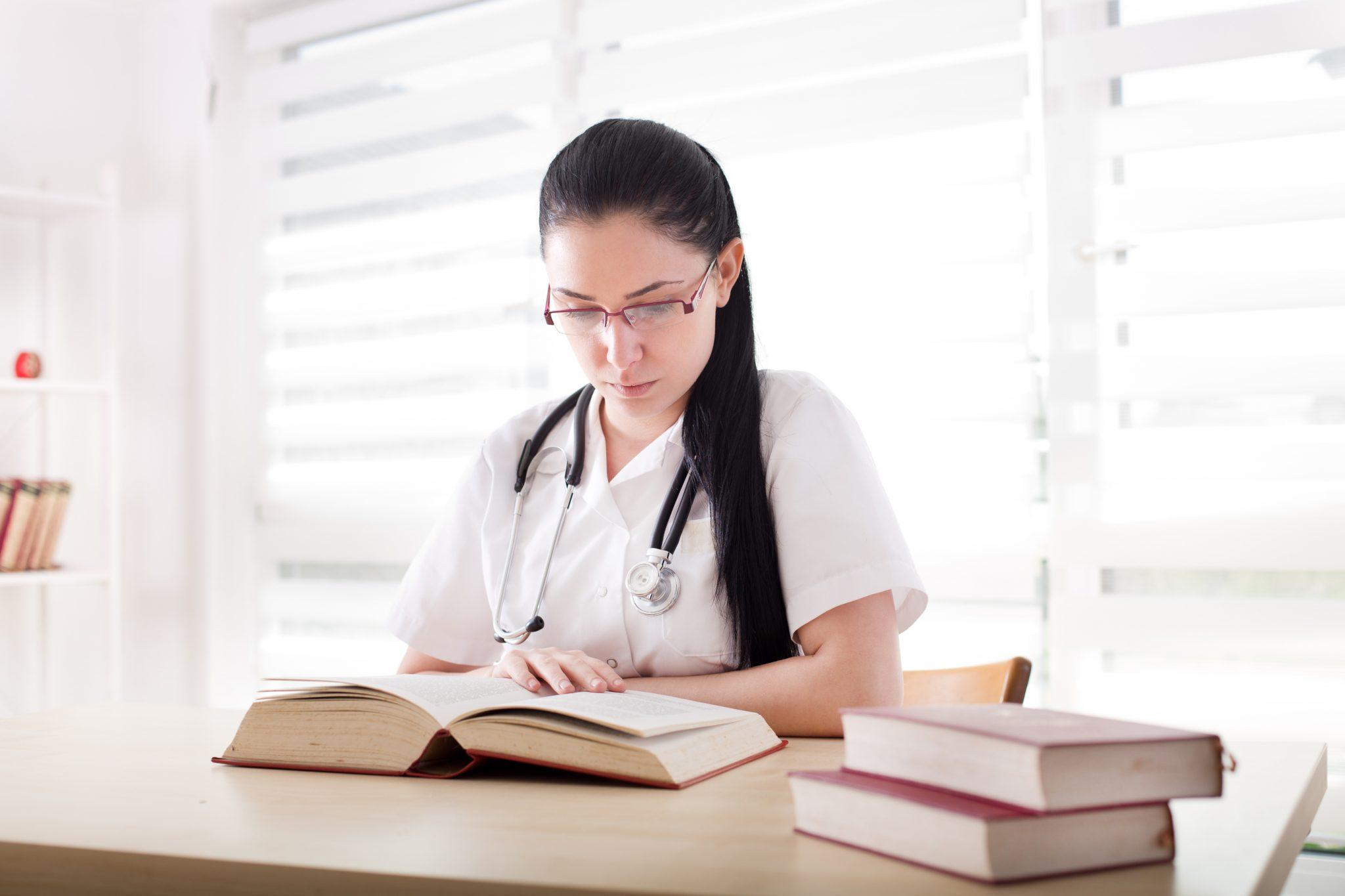Sfaturi care să te ajute să excelezi la examen