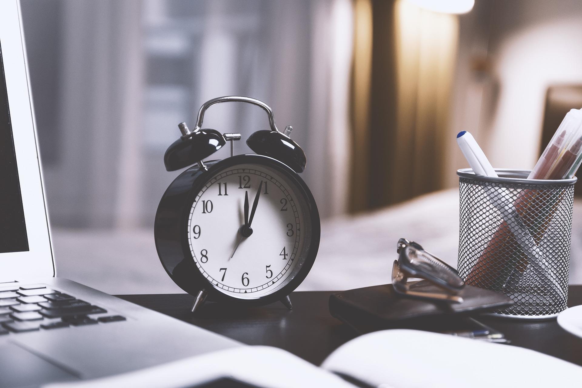Sfaturi și unelte care să te ajute în organizarea timpuluiSfaturi și unelte care să te ajute în organizarea timpului