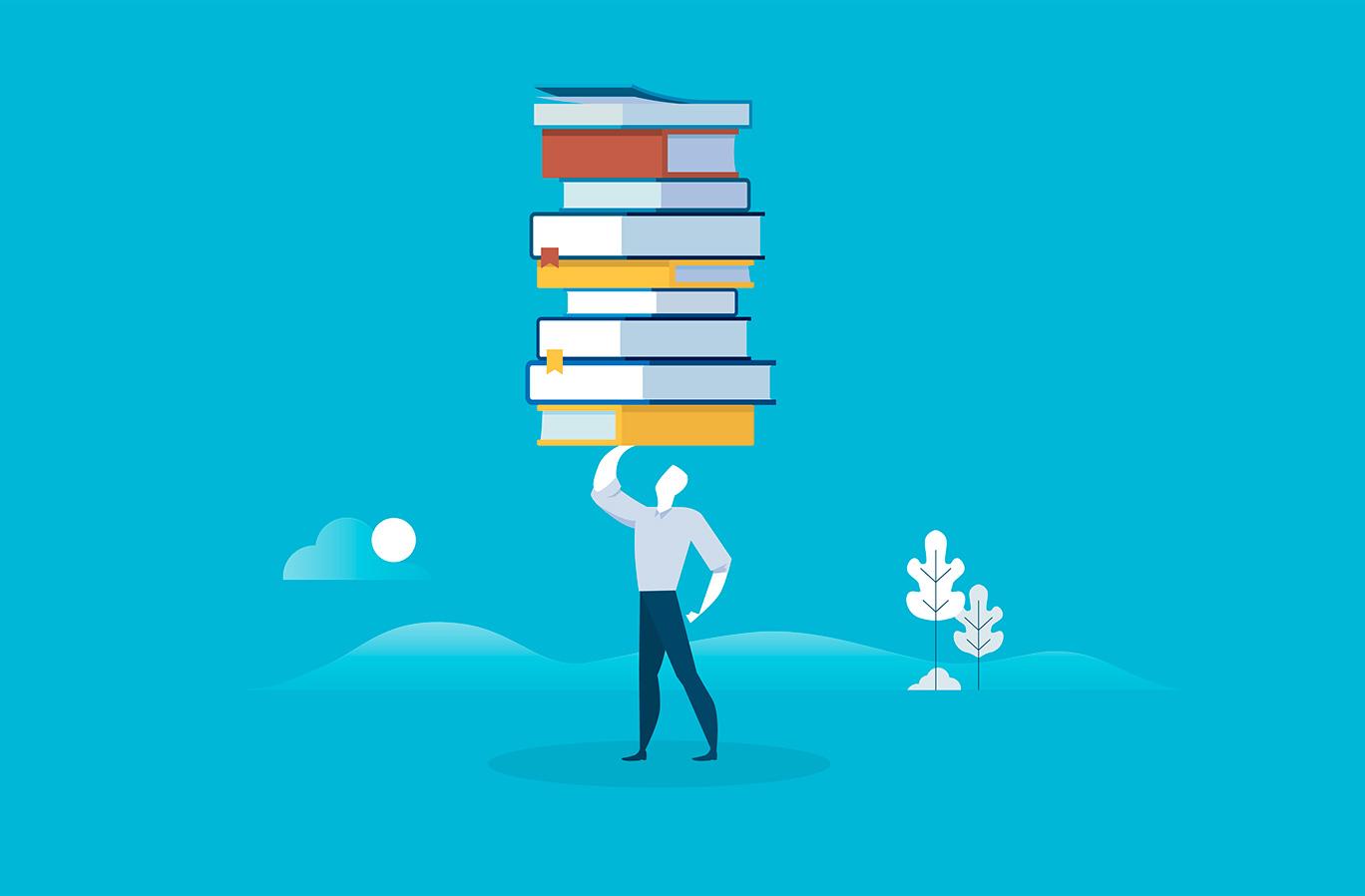 Lecție de la Harvard: Învață cum să înveți eficace