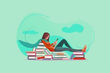 Cum să citești ca să reții