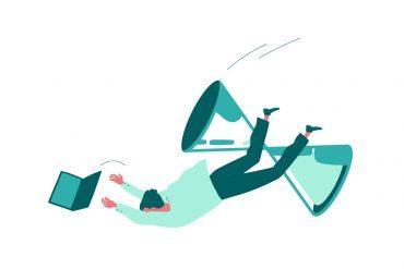 4 tipuri stres combati blog grile rezidentiat grile-rezidentiat