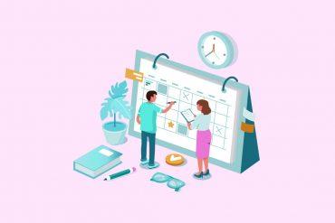 quiz gestionezi timpul timp chestionar blog grile rezi grile-rezidentiat