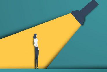 Talentul vs. Puterea Mentală blog grile rezidentiat