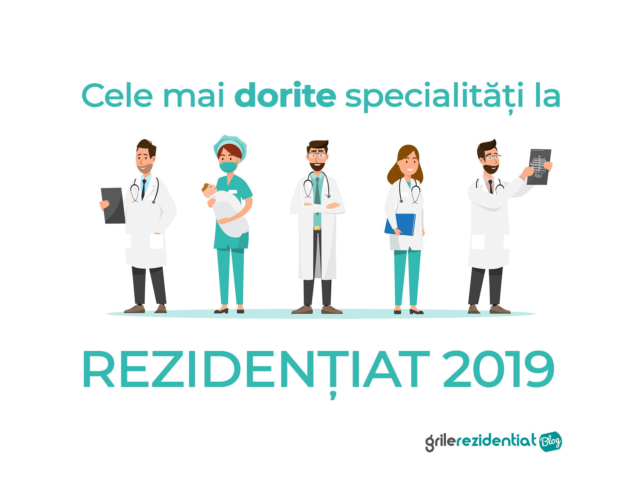 specialitati rezidentiat 2019 blog grile